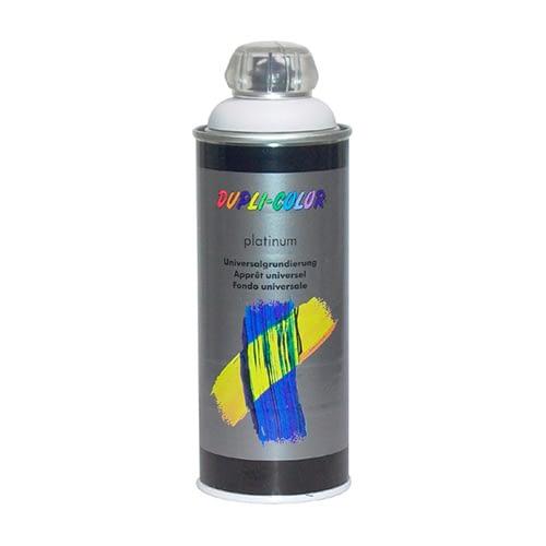 Dupli Color Platinum univerzális alapozó spray