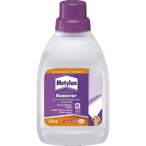 chemolak metylan tapetaleoldo