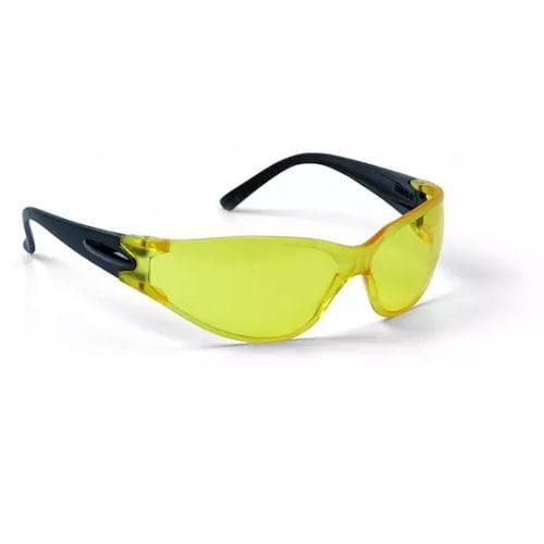 Schuller Ehklar sun védőszemüveg
