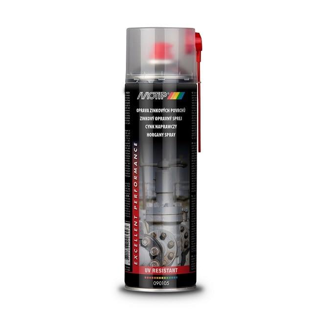 motip horgany spray