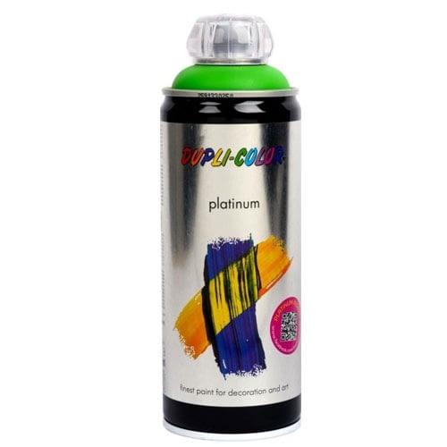 chemolak motip dupli color platinum spray 400ml