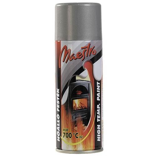chemolak maestro hoallo spray