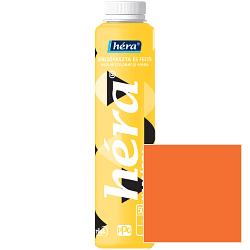 Narancs 480